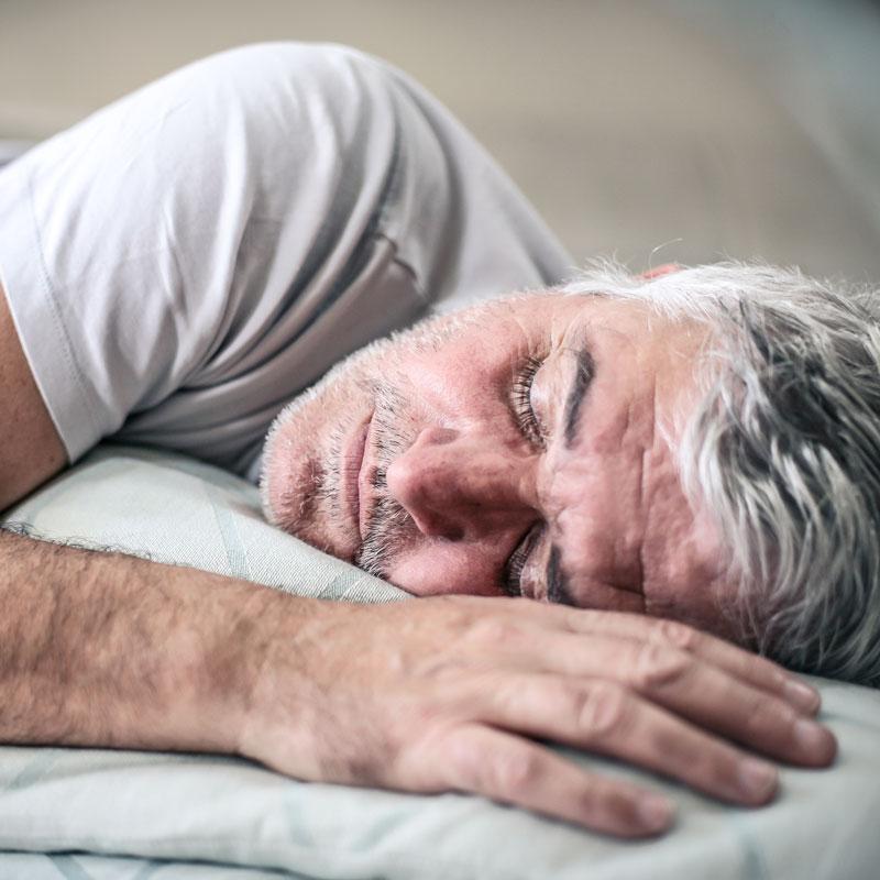 safe-bed