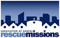 association-of-gospel-rescue-missions