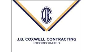 coxwell