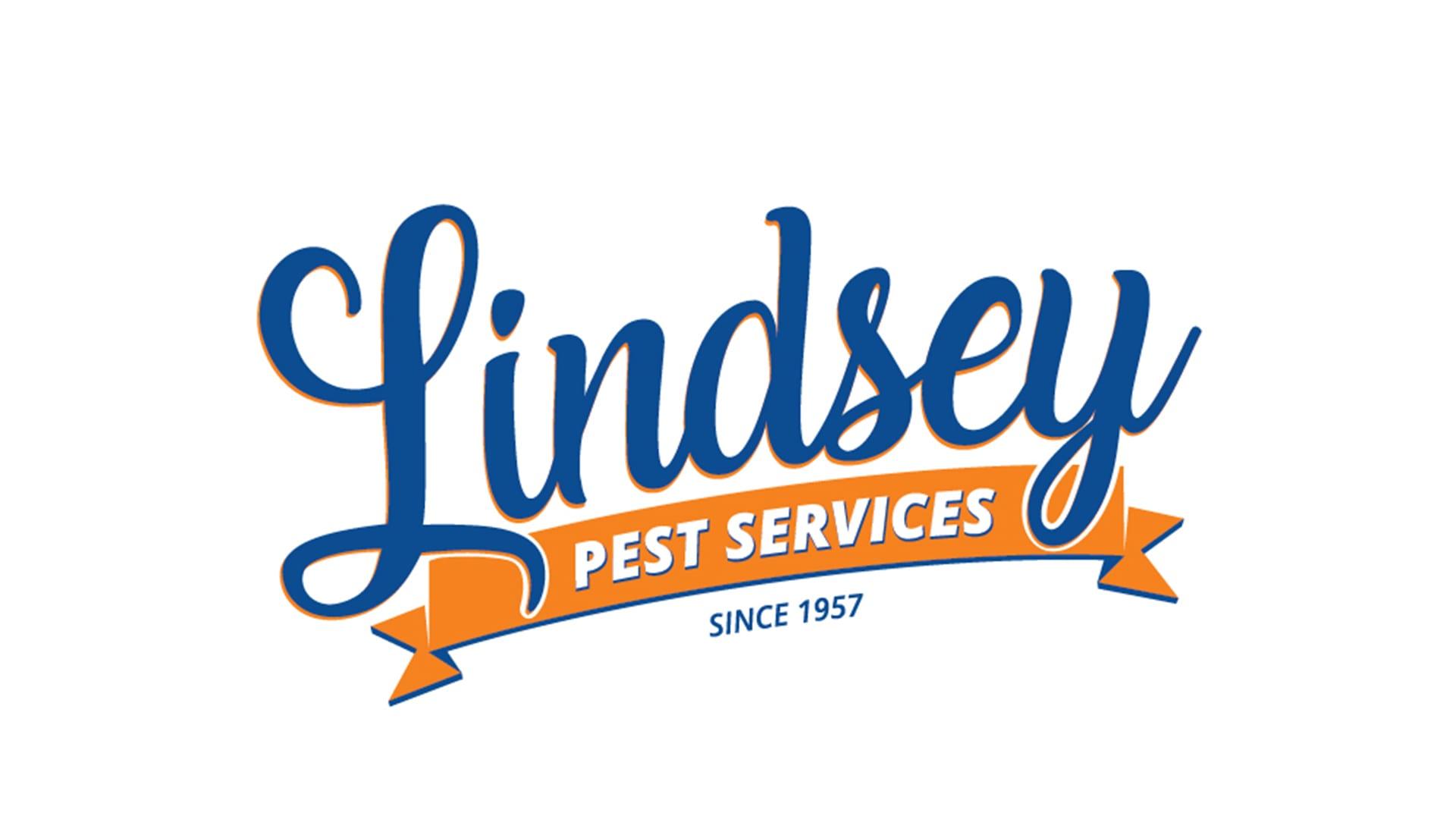sponsors_Lindsey_logo